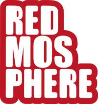 Redmosphere