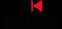 Ronald Kasper