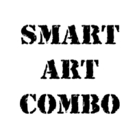 Smart Art Combo